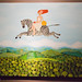 Harrison Galleries: Vijando a verte (Travelling to see you)