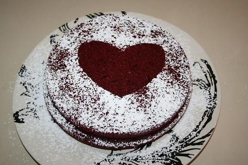 valentines 009