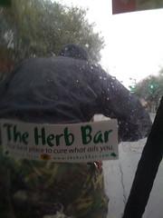 kind pedi-cab in Austin TX
