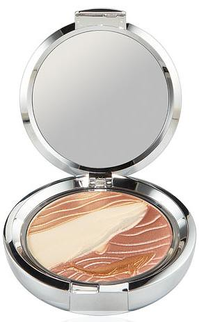 Chantecaille Limited-Edition La Baleine Blanche Face