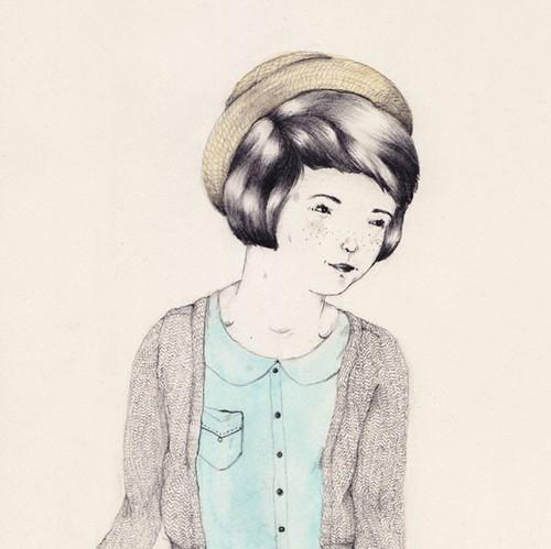 Sarah McNeil
