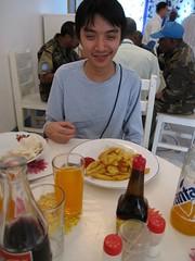 yl lunch 2.JPG