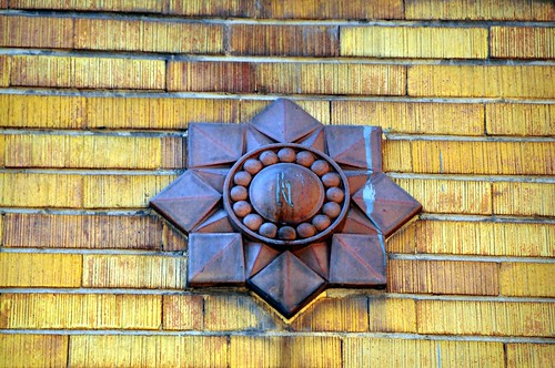 Chungcheongnamdo Provincial Hall