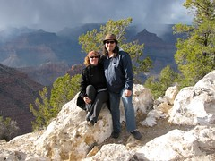 Grand Canyon National Park-8