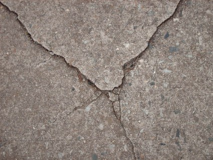 Concrete and Pavement Textures - 2