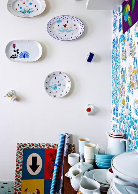 IKEA Family - LIVE Inspiration