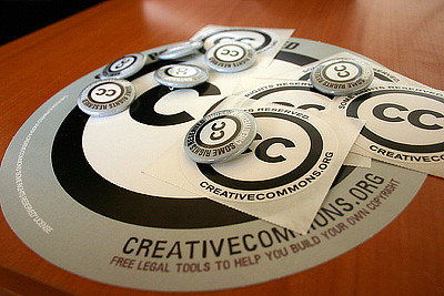 Creative Commons in Bangladeshi Jurisdiction