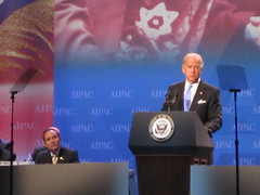 VP Joe Biden