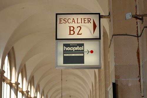escalier-b2