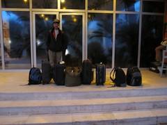 yl luggage 2.JPG