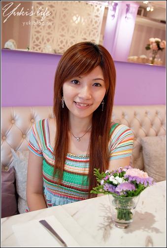 [美妝試用]*Lavshuca 流光星瞳眼影盒 & 豐澤無限恆采唇膏 Yukis Life by yukiblog.tw