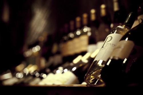 san diego : wine steals