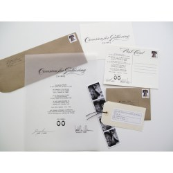 Small Crop Of Design Your Own Wedding Invitations