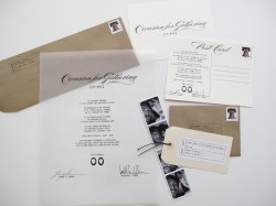 Robust And Kathleen J Wedding Invitations Photo Wedding Invitations Templates Photo Wedding Invitations Online Free