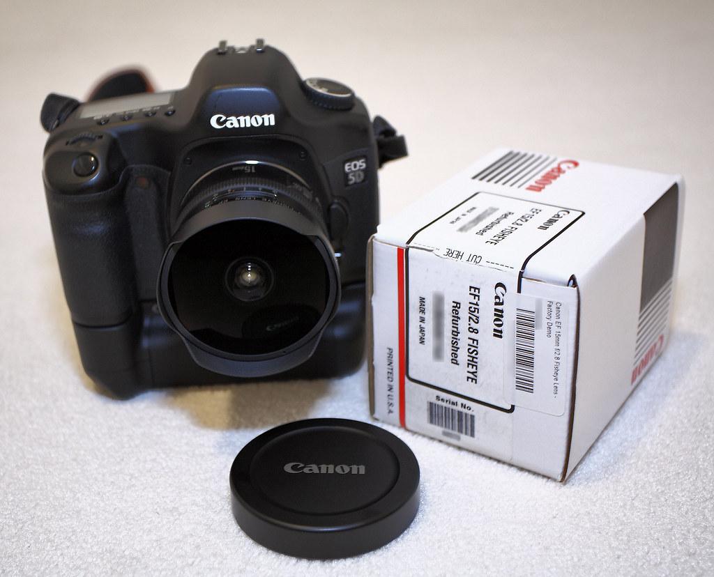 Fullsize Of Canon 6d Refurbished