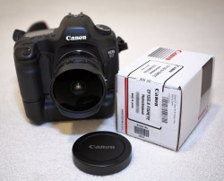 Small Of Canon 6d Refurbished