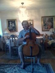 Cellolektion