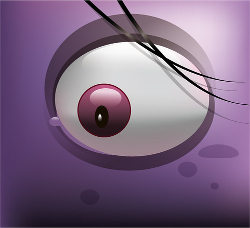 "Ojo • <a style=""font-size:0.8em;"" href=""http://www.flickr.com/photos/8565265@N03/3605349495/"" target=""_blank"">View on Flickr</a>"