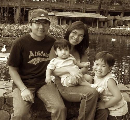 family-avilon