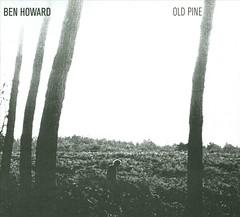 Ben Howard—Old Bing