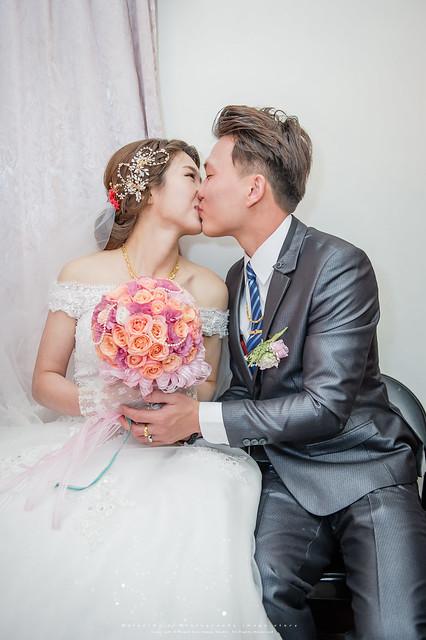 peach-20161216-wedding-479