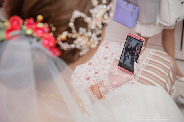 peach-20161216-wedding-269