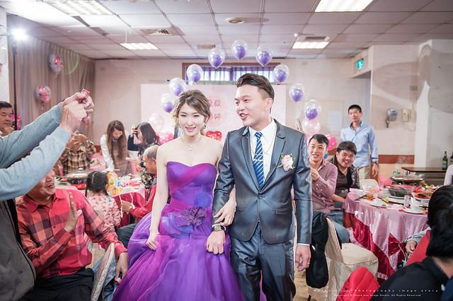 peach-20161216-wedding-757