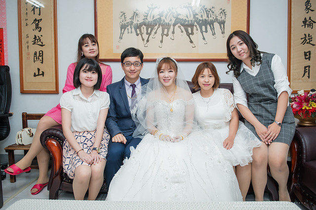 peach-20161105-wedding-451