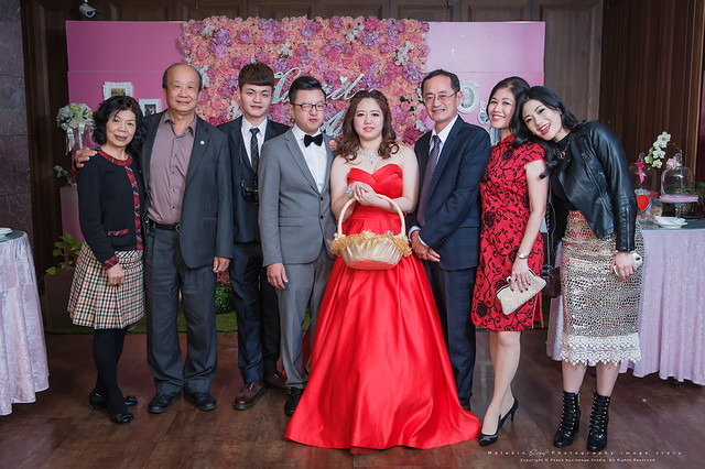 peach-20161218-wedding-990