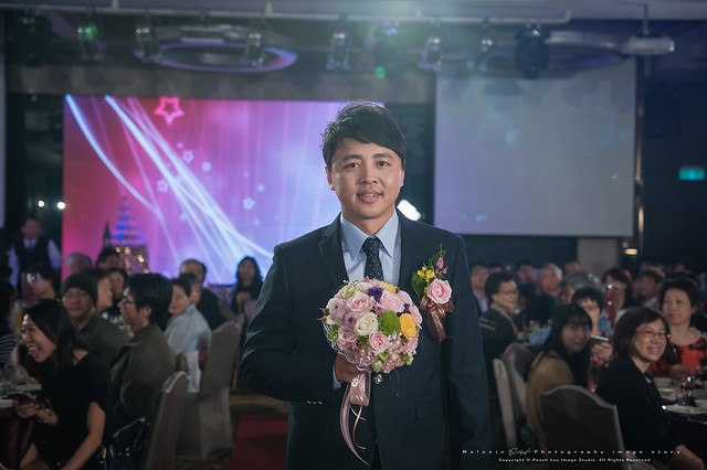 peach-20170107-wedding-246