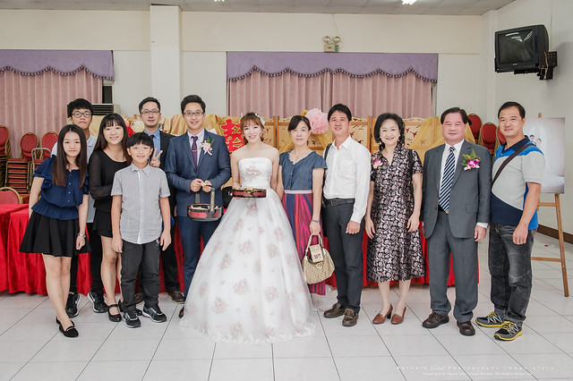 peach-20161105-wedding-832
