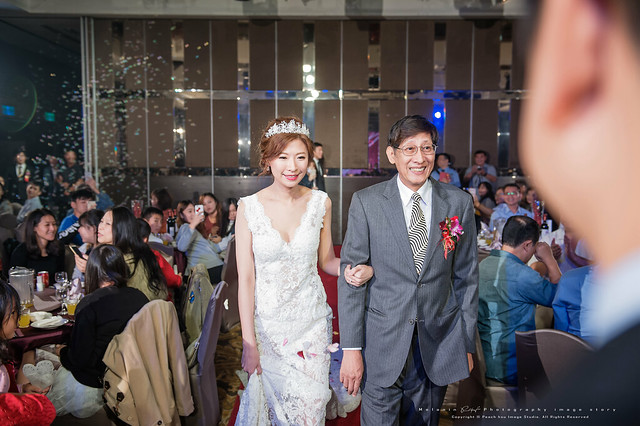 peach-20170107-wedding-260