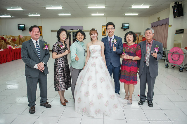 peach-20161105-wedding-725