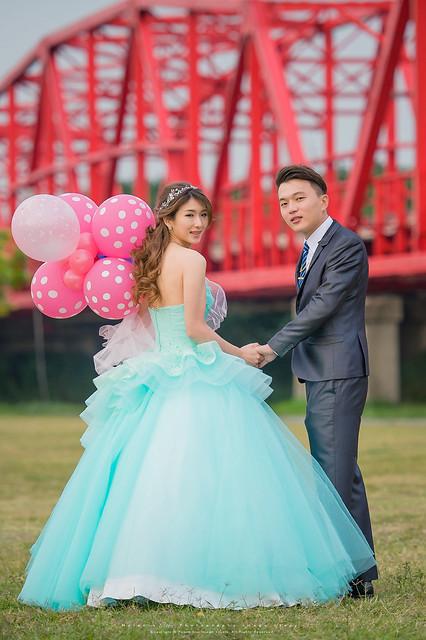 peach-20161216-wedding-1188