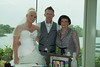 """Wedding Celebrant Gold Coast • <a style=""""font-size:0.8em;"""" href=""""http://www.flickr.com/photos/36296262@N08/12602452924/"""" target=""""_blank"""">View on Flickr</a>"""