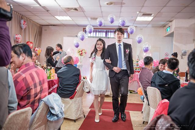 peach-20161216-wedding-671
