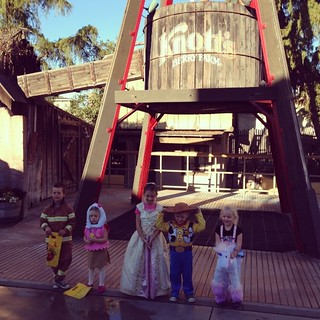 @knotts  welcome to #campspooky