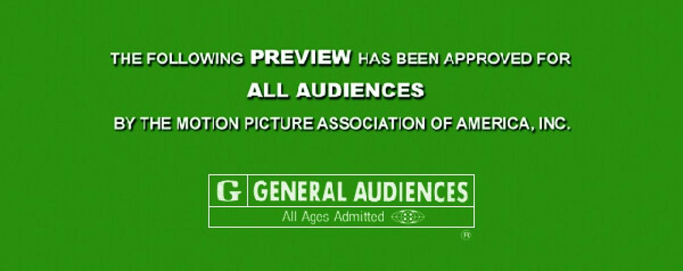 Logo Film G