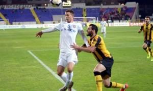 Meciul FC Brașov – Gaz Metan Mediaș, trimis spre analiză la DNA