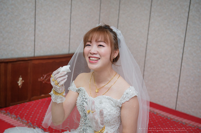 peach-20161105-wedding-276