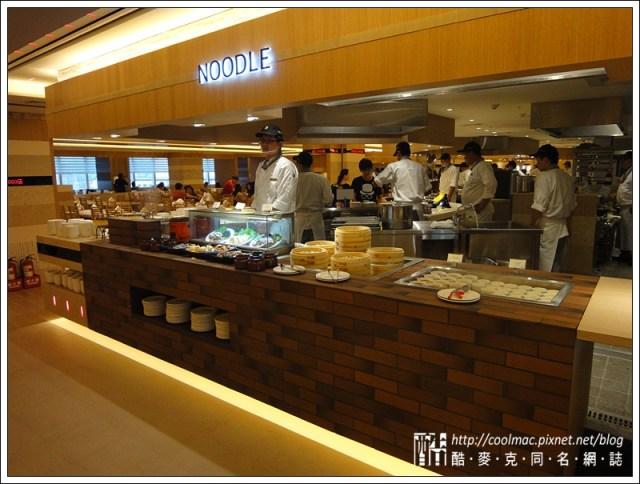 碟子欧式小酒馆台中西班牙料理餐厅是韩国人开得 法乐琪餐厅也有轻食