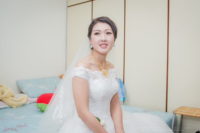 peach-20170115-wedding-434