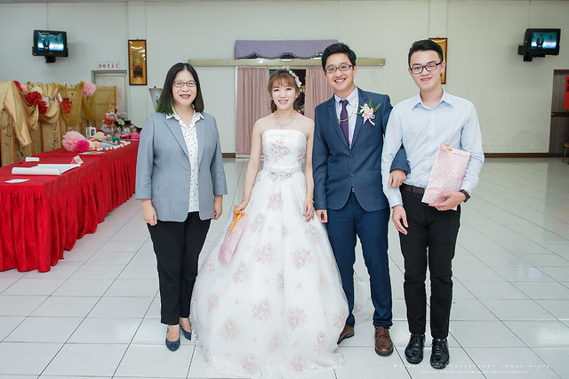 peach-20161105-wedding-611