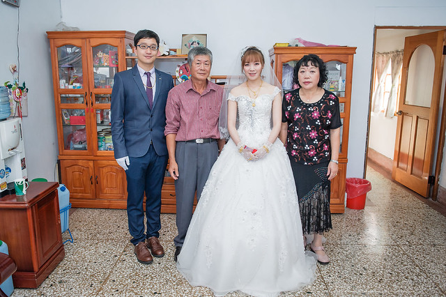 peach-20161105-wedding-318