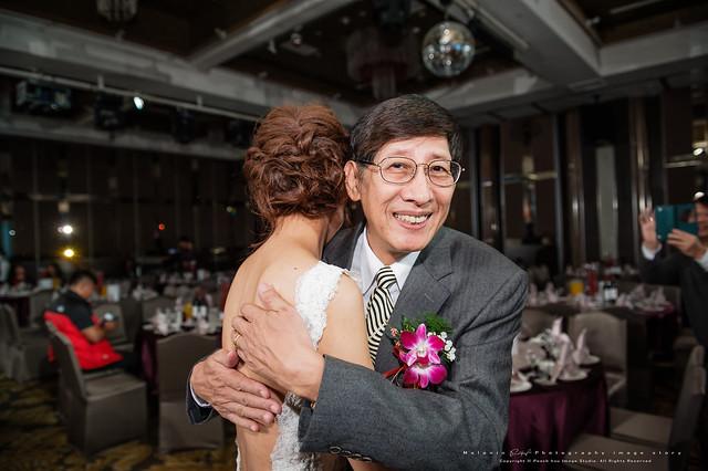 peach-20170107-wedding-53