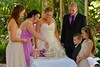 """Wedding Celebrant Gold Coast • <a style=""""font-size:0.8em;"""" href=""""http://www.flickr.com/photos/36296262@N08/12602073333/"""" target=""""_blank"""">View on Flickr</a>"""