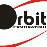 Orbit Foundation