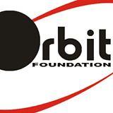 Orbit Foundation