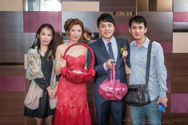 peach-20170107-wedding-775