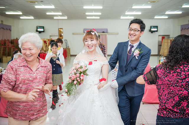 peach-20161105-wedding-560